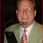 ADAP Award