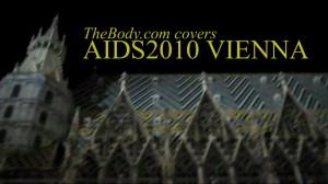 AIDS2010 Grab