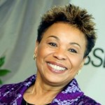 Barbara Lee