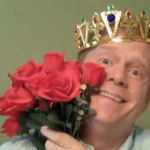 Crown Roses Pic