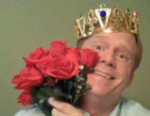 Crown Roses Pic