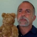 Dab and Bear