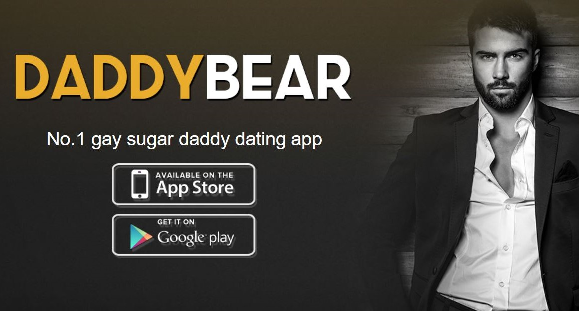 gay hiv dating app Yes, you read that right, according to sources a dating app aimed at connecting sugar daddies to younger men was screening out people living with hiv.