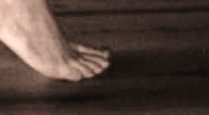 Dancing_feet - Copy - Copy