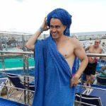 eli-towel-photo