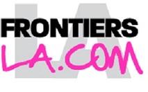 F-LA-Web-Interior-logo