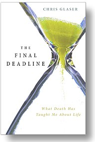 Final Deadline