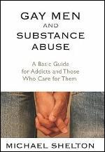 Gay Men and Substance abuse