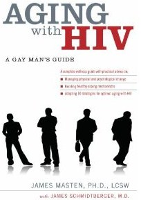HIV and Aging Book