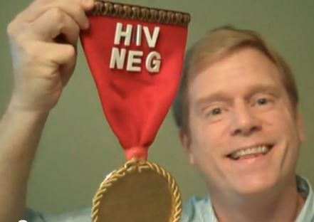 HIVNegGrab