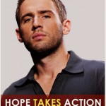 Hope Takes Action