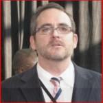 Jim Pickett