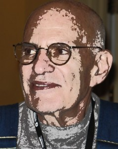 Larry Kramer2