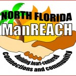 ManReach FLA