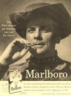 Marlboro Man (2)