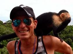 Monkey Grab