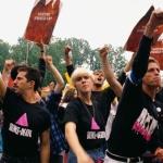 NIH Protest Alana Oldham