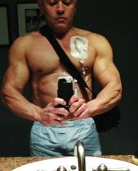 Nelson Chemo