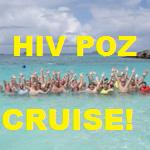 POZ CRUISE
