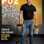 POZ June 2013 Coverr blog size