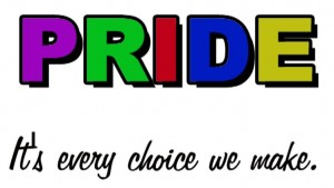 PrideGrab3