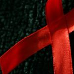 Red Ribbon 2