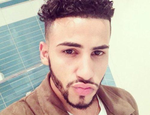 Adam Saleh: Exposing Racism for Fun and Profit