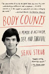 Strub_Body Counts_TP FINAL