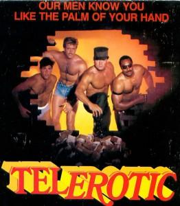 Telerotic4