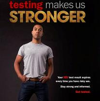 Testing Makes Us Stronger