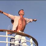 Titanic Grab