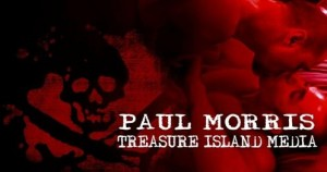 Treasure-Island-logo-art-red-kiss