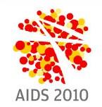 aids2010LOGO
