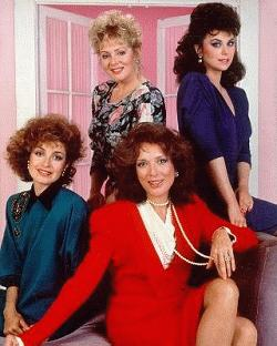 designing_women_cast
