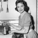 donna-reed1