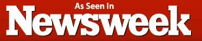 newsweek_logo JPG