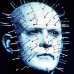 pinhead