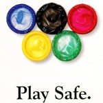 playsafe