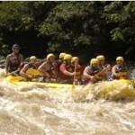 poz rafting