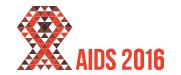 AIDS2016_logo_website_white_bg_3