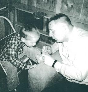 DadDavidSplinter1968crop