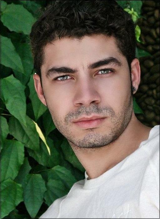 Diego Callisto