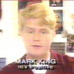 Grab Mark Interview