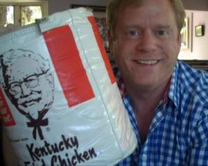 KFC 2