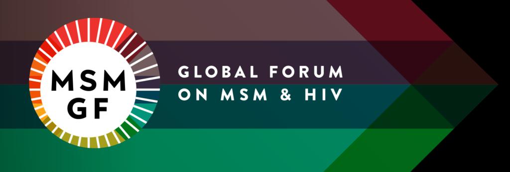 MSMGF logo