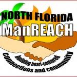 ManReach FLA