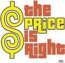 PriceRight2