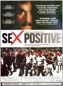 SexPositivePoster