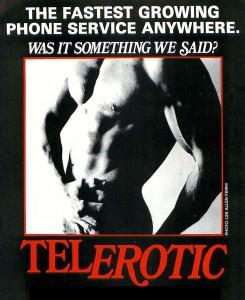 Telerotic1