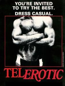Telerotic2